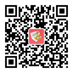 qrcode_for_gh_c27aad0659a3_258.jpg