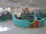 绘本书单_中国小学图书馆基本配备书目:一级书目300册(1、2年级)
