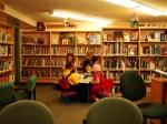绘本书单_中国小学图书馆基本配备书目:一级书目300册(3、4年级)