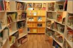 绘本书单_中国小学图书馆基本配备书目:一级书目300册(5、6年级)