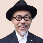 绘本书单_长谷川义史——100位绘本大师