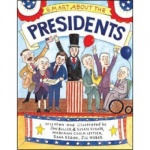 本书单中包括的绘本:Smart About the Presidents (Smart About History)