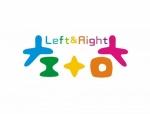 左+右儿童滋养中心