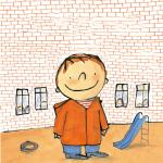 绘本书单_让孩子爱上幼儿园,轻松度过入园焦虑期