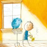 绘本书单_在绘本中学会如何管理自己的情绪